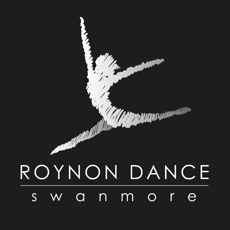 Roynon Dance Swanmore Logo.jpg