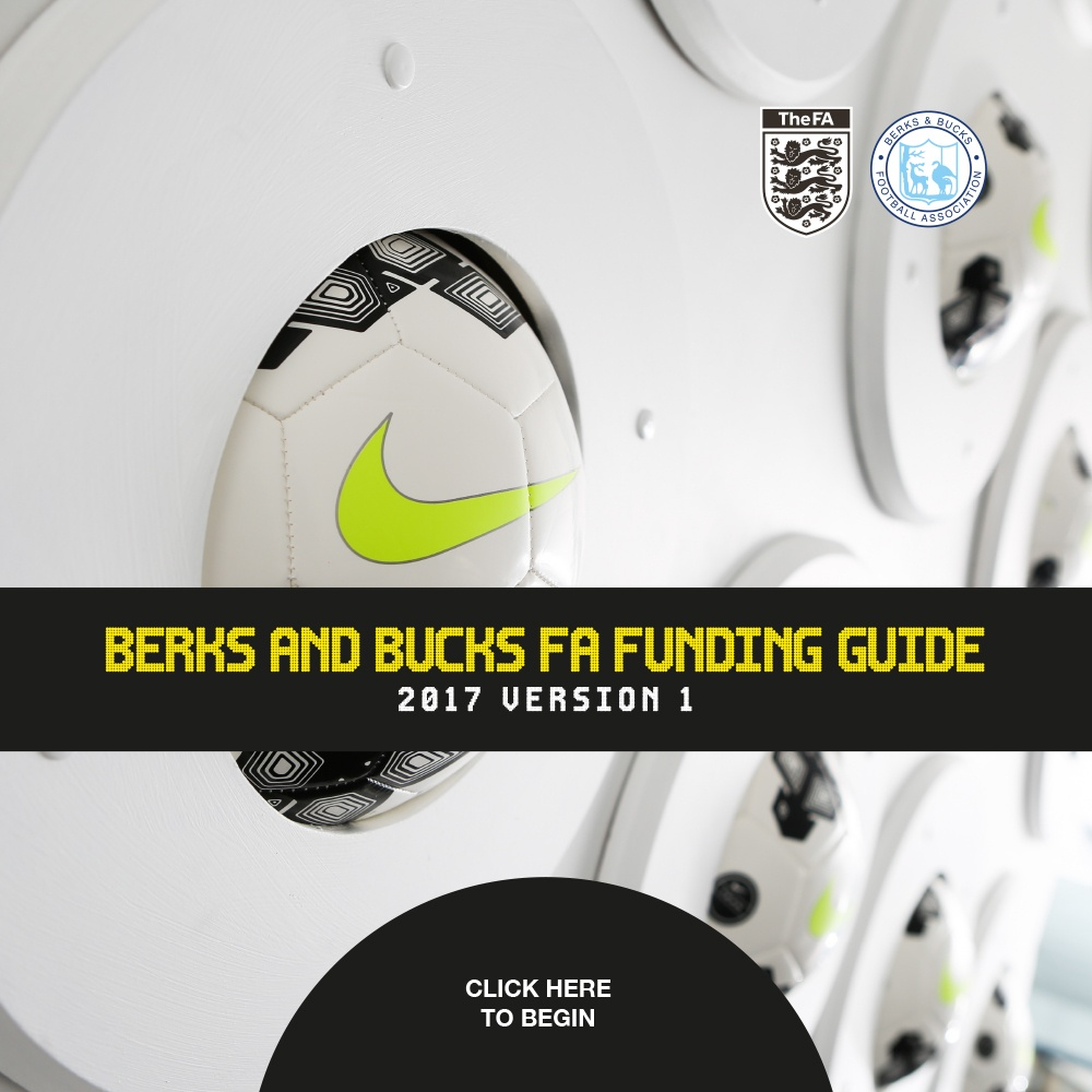 BBFA Funding Guide 2017.jpg