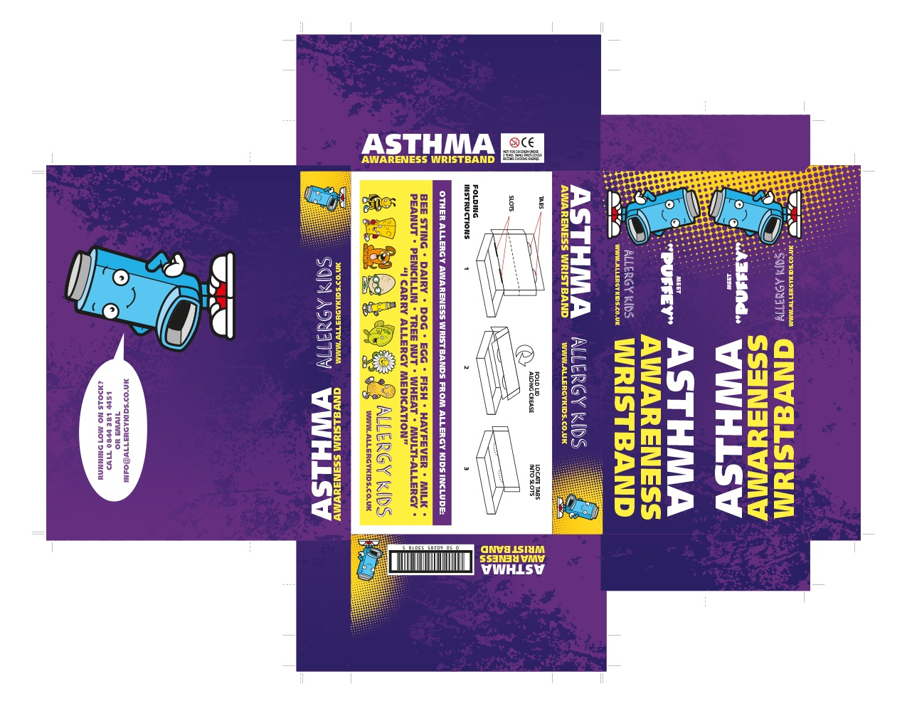 Allergy Kids Asthma Band Packaging.jpg