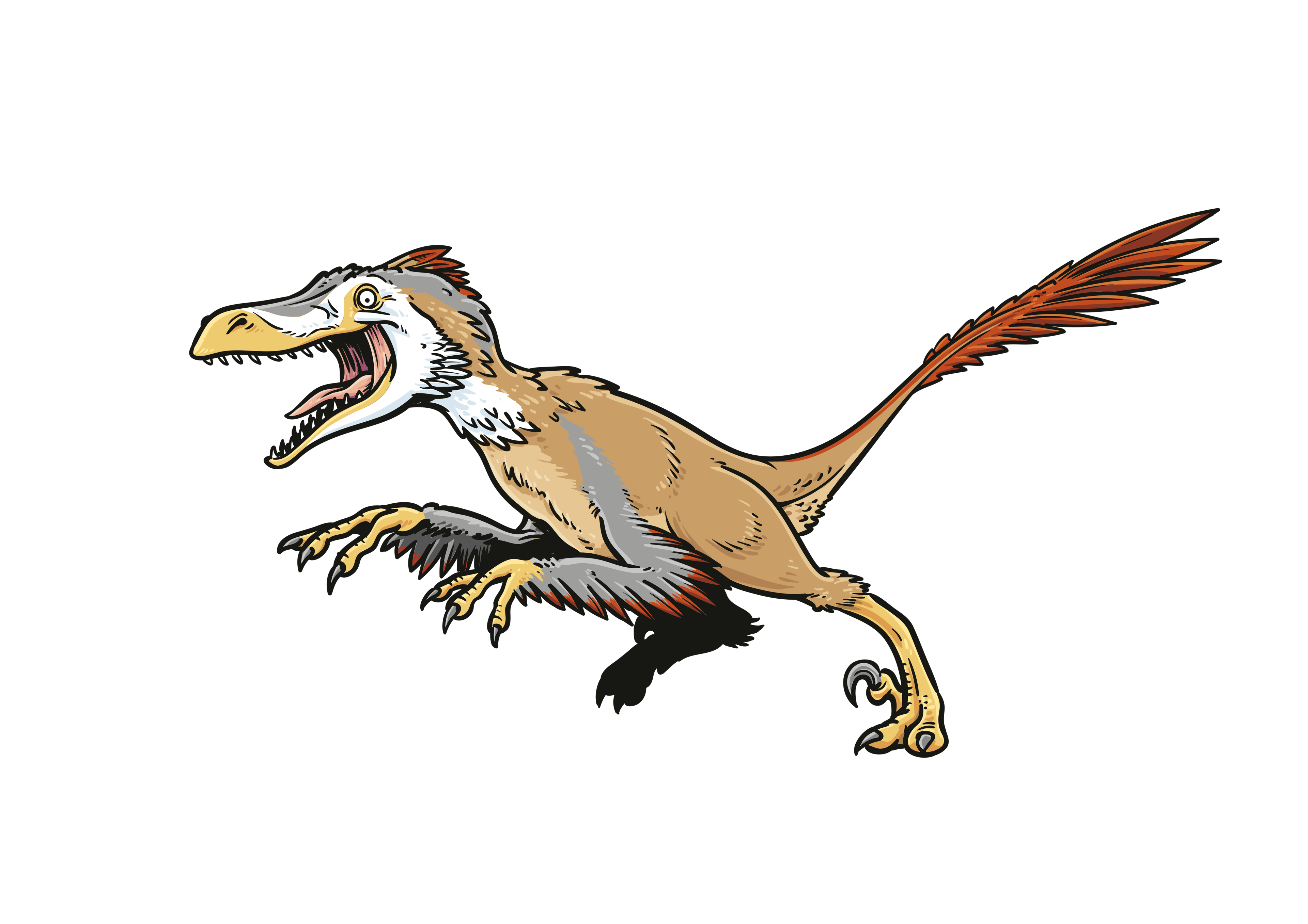 Ceratopia Paleobeasties Velociraptor.png