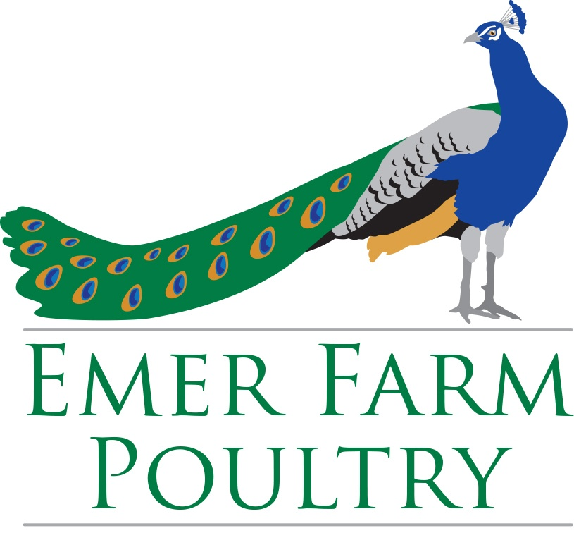 Ceratopia Emer Farm Poultry Logo.jpg