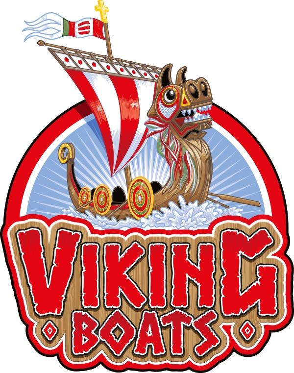 Ceratopia Paultons Park Viking Boats Sign.jpg