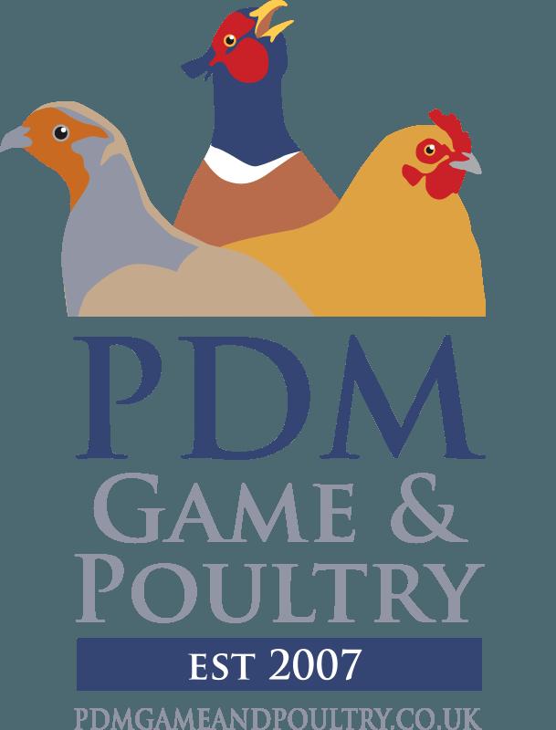 Ceratopia PDMGAP Logo.png