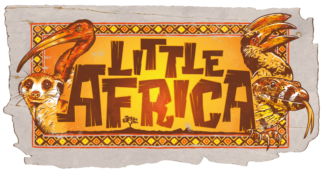 Ceratopia Paultons Park Little Africa Logo.png