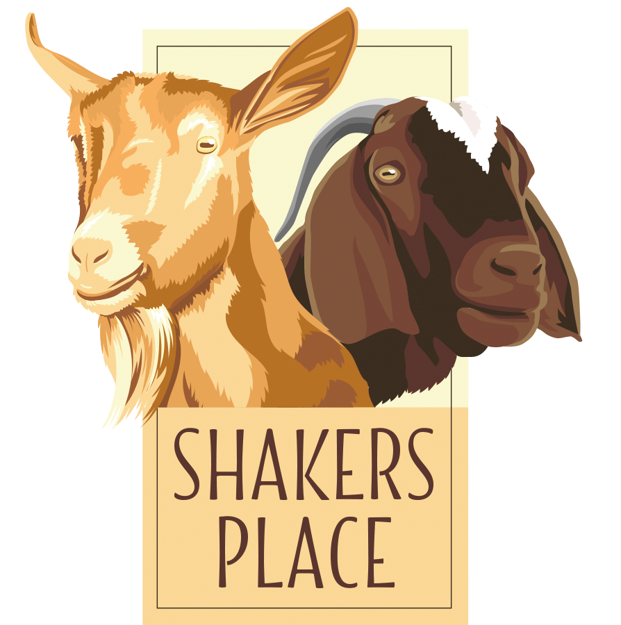 Ceratopia Shakers Place Logo.png
