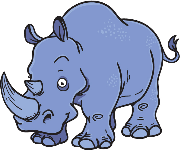 Rhino_Vector.jpg
