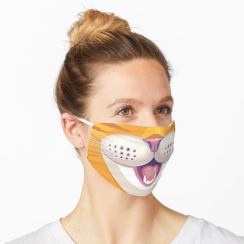 work-47512238-mask.jpg