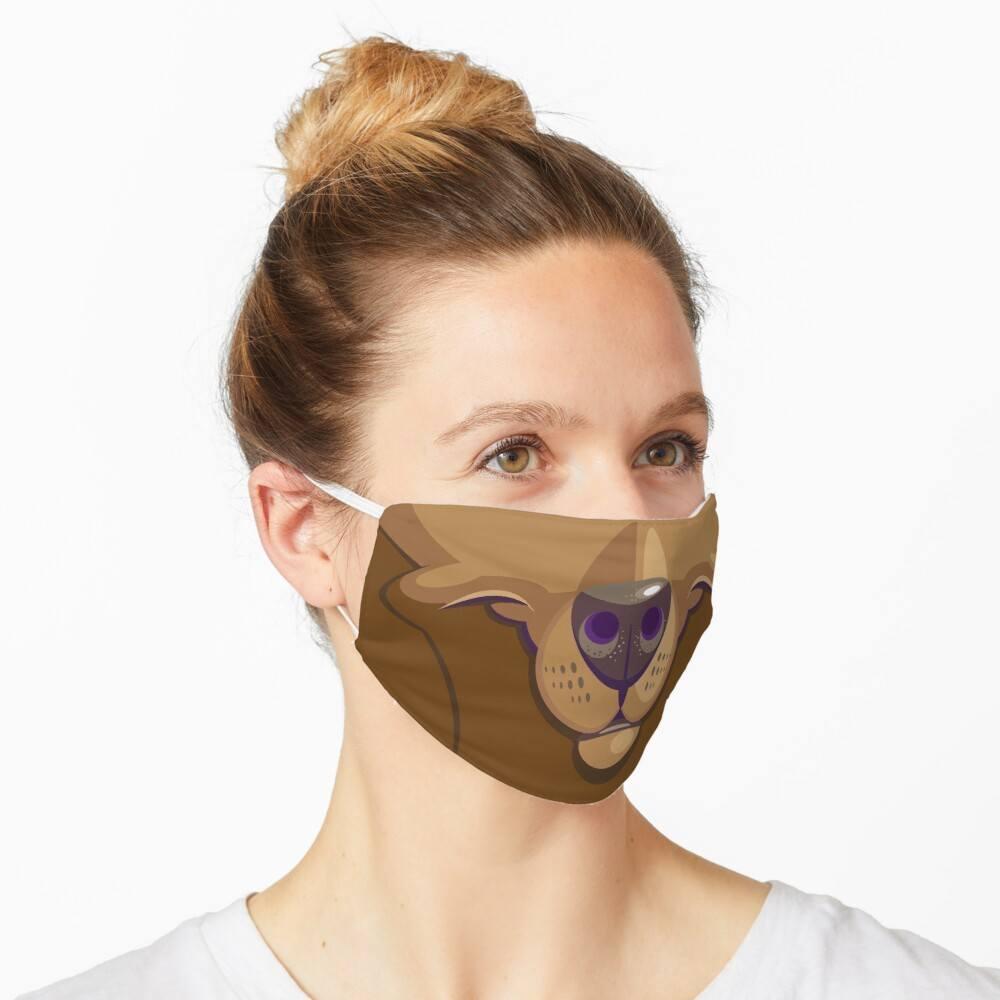 work-47512685-mask-2.jpg