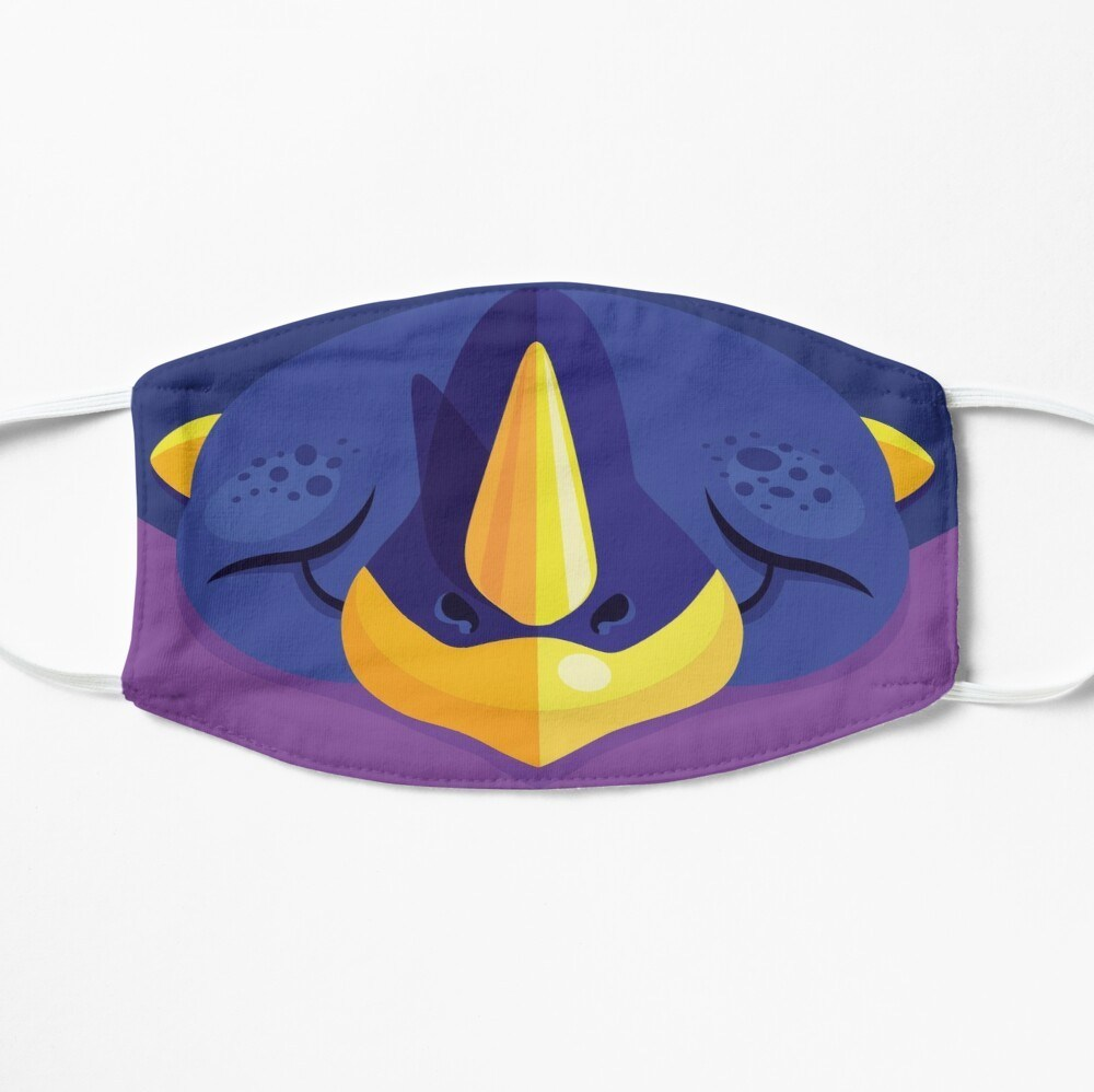 work-47513849-mask.jpg
