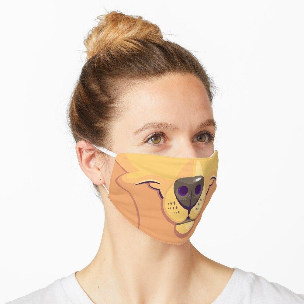 work-47512800-mask-2.jpg
