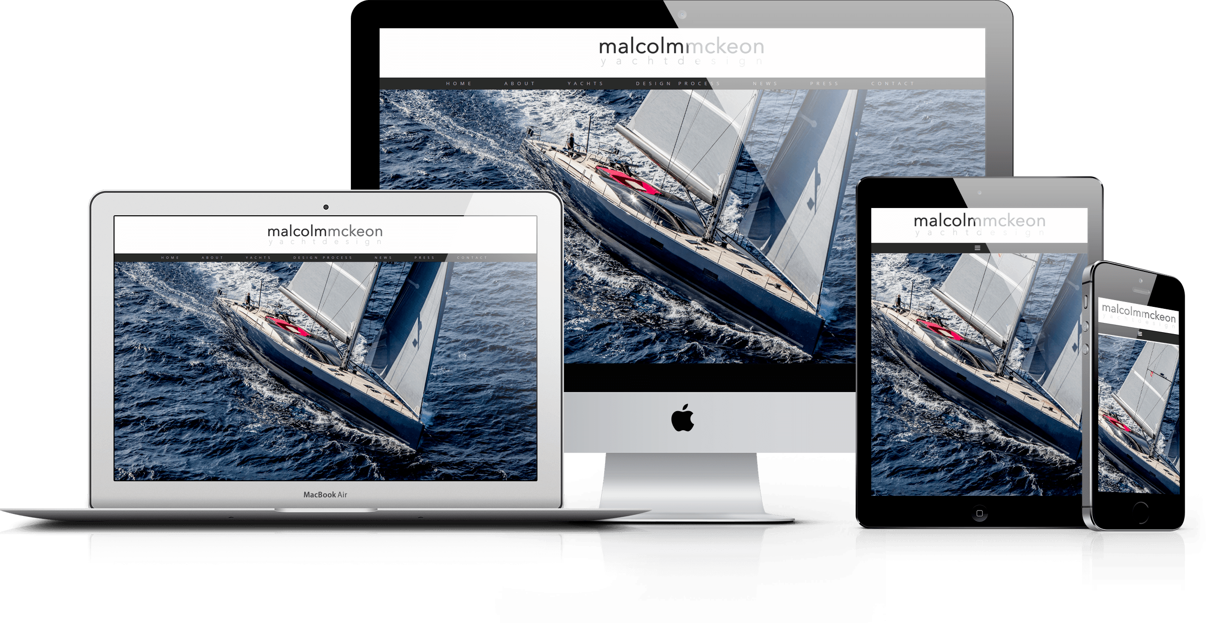 1486037526malcolm-responsive-devices.png