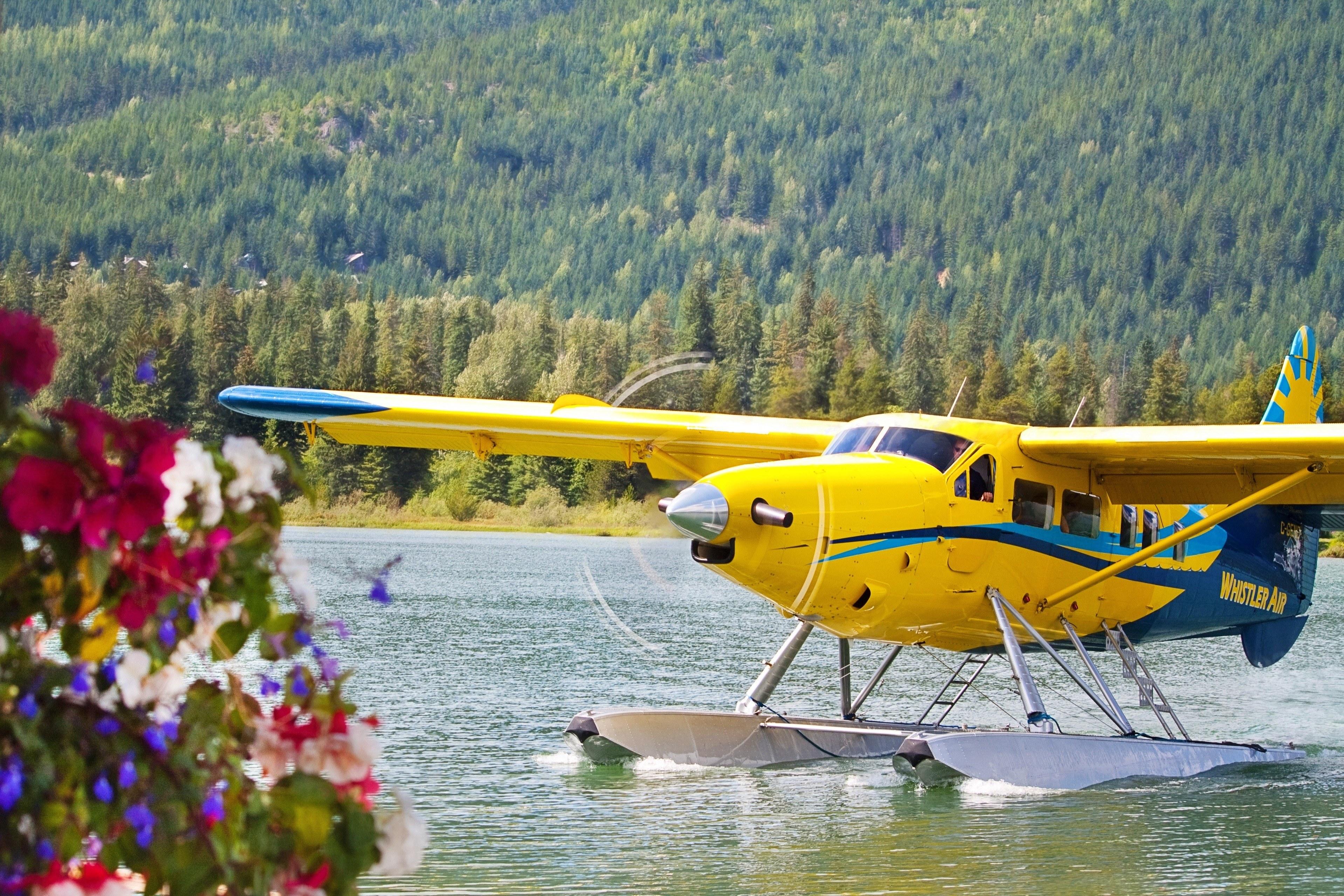 1481711258bi-plane-1029881.jpg