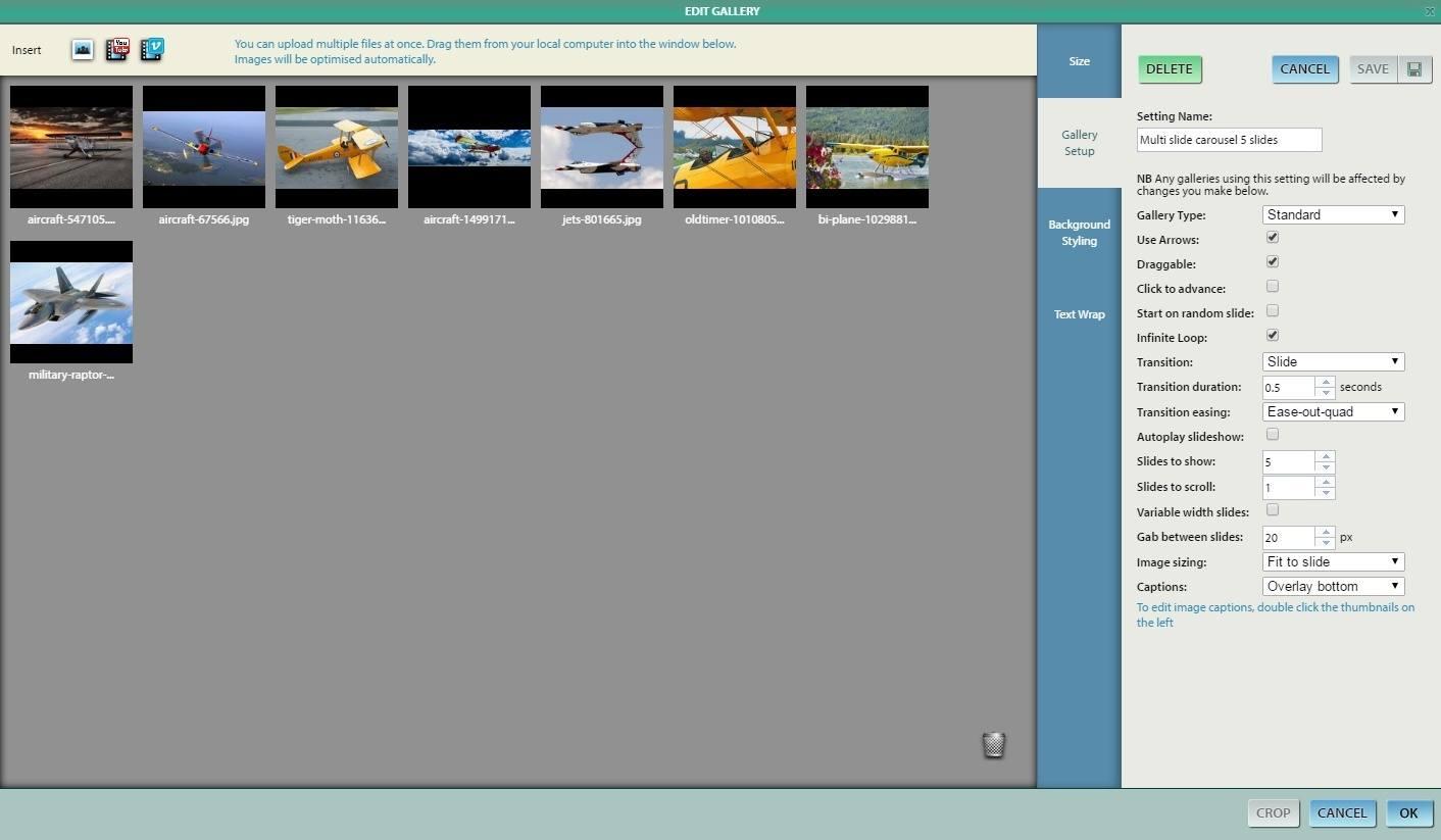 1488900131multi-slide-carousel-5-slides-b.jpg