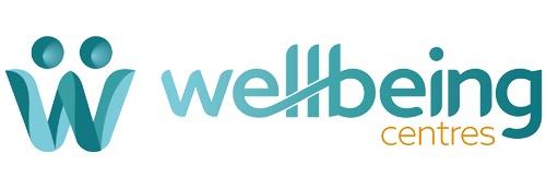 wellbeing.jpg
