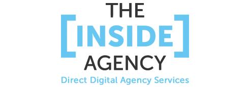 inside agency.jpg
