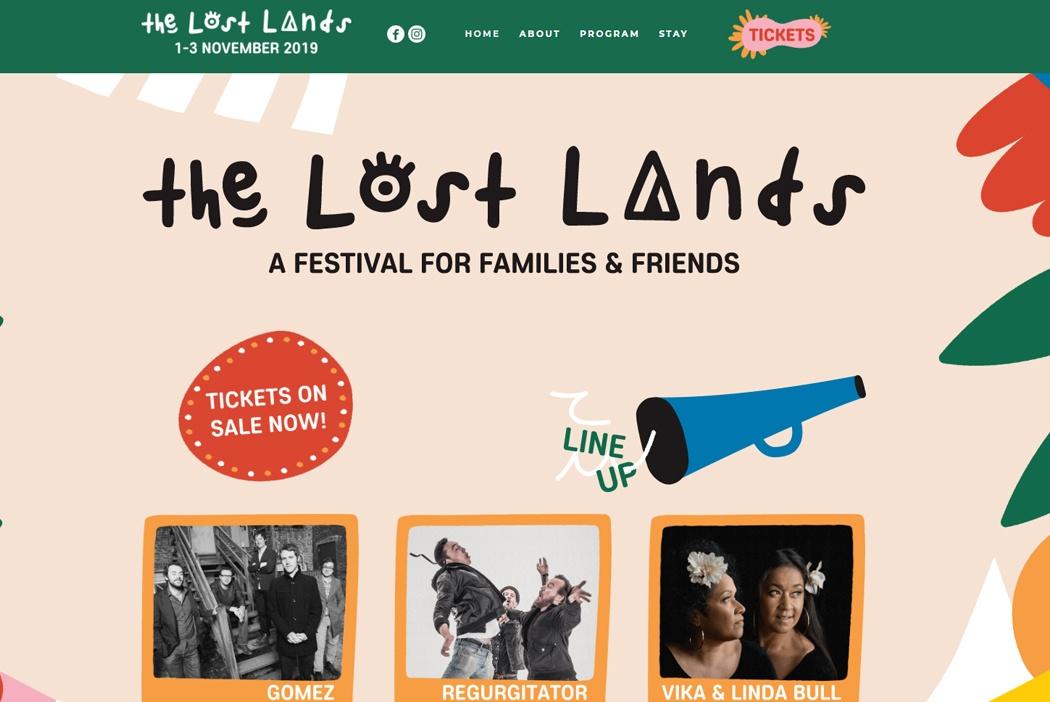 lostlands.jpg