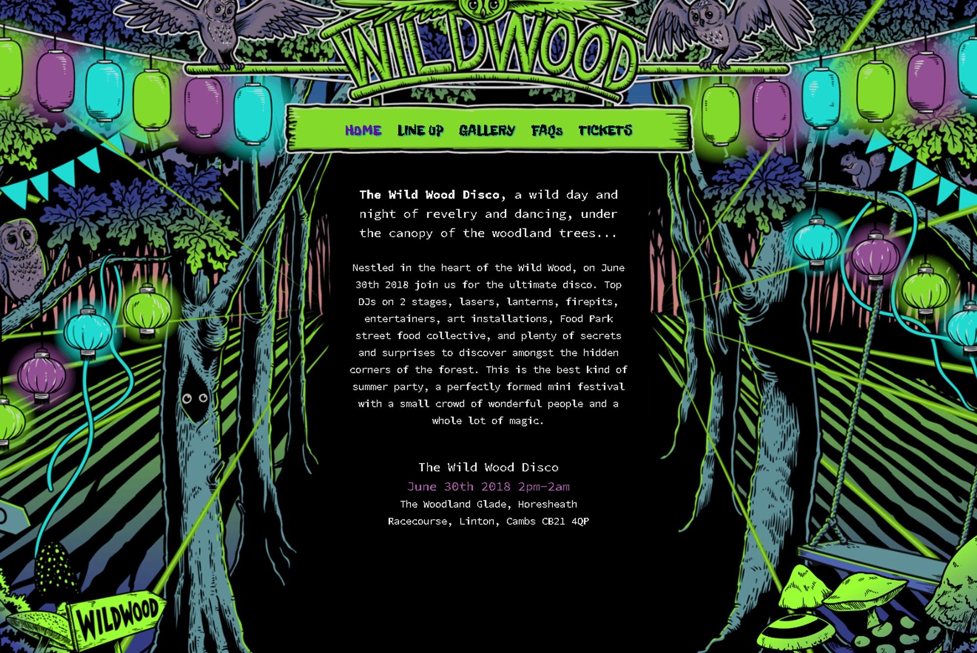 Wildwood.jpg