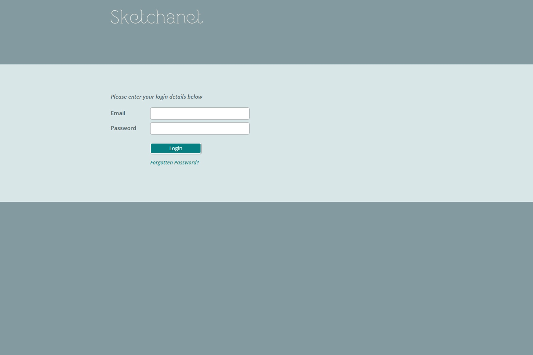 How To Log In To Sketchanet image