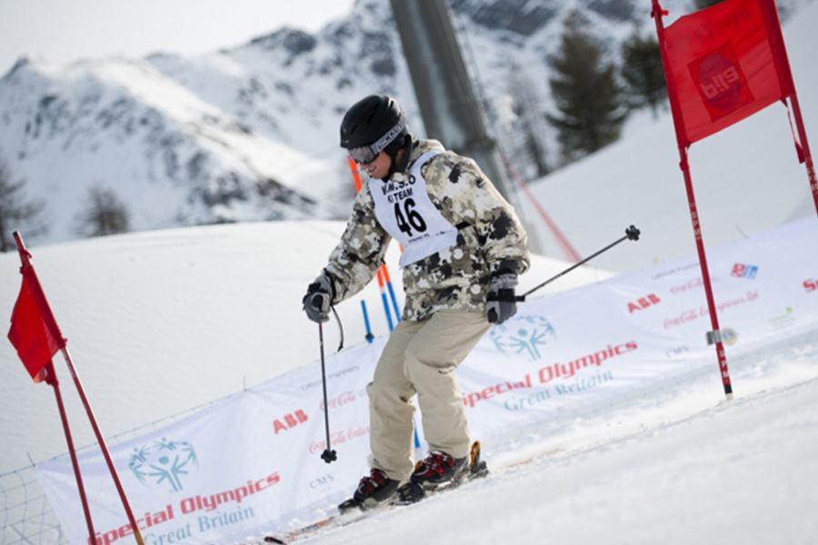 SOS_Sports_Skiing_2.jpg
