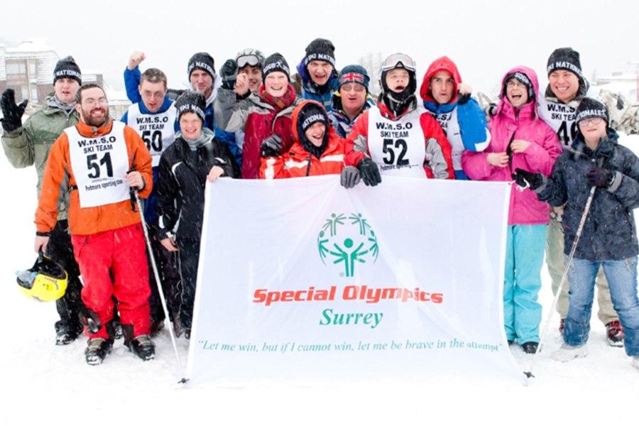SOS_Sports_Skiing_6.jpg