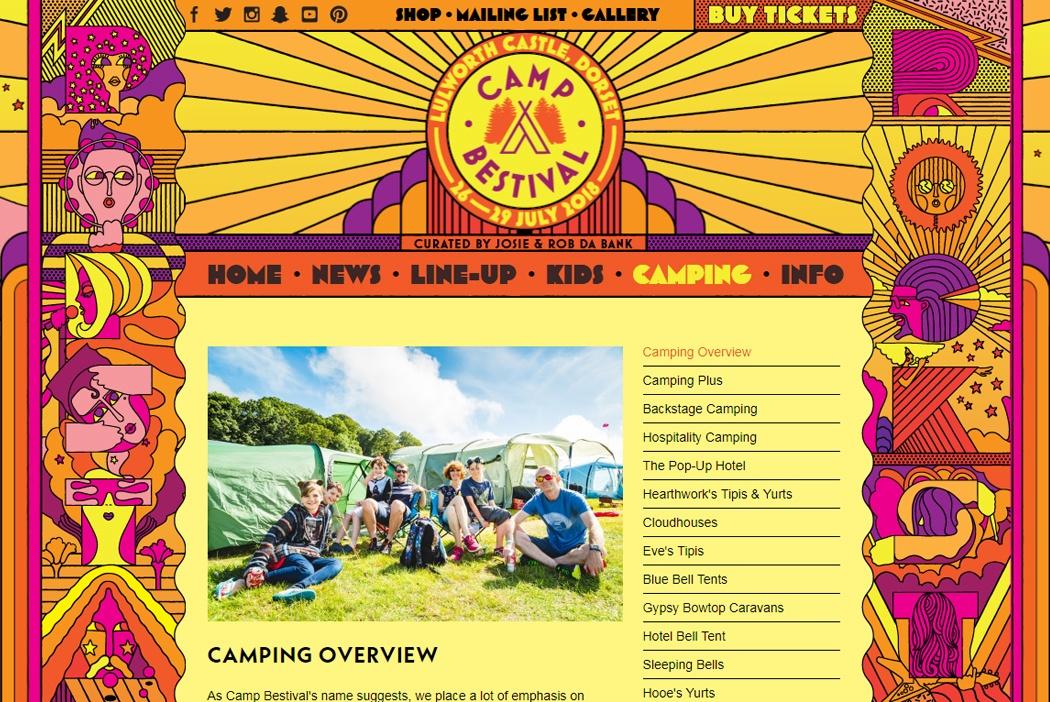camp bestival.jpghttp://www.campbestival.net/campingv