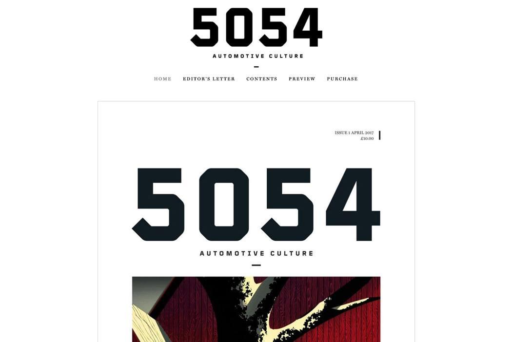 5054.jpg