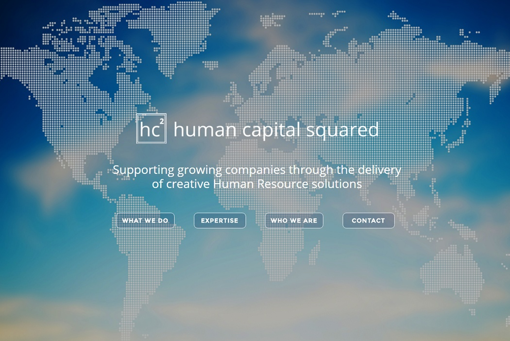 human-capital-squared.jpg