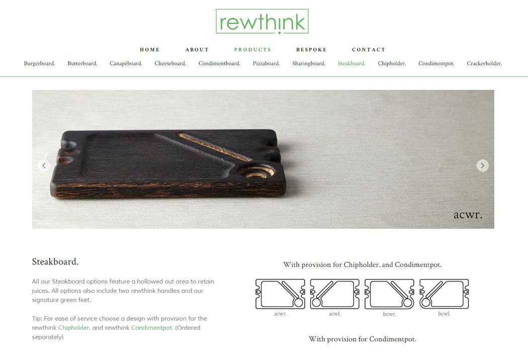 rewthink.jpg