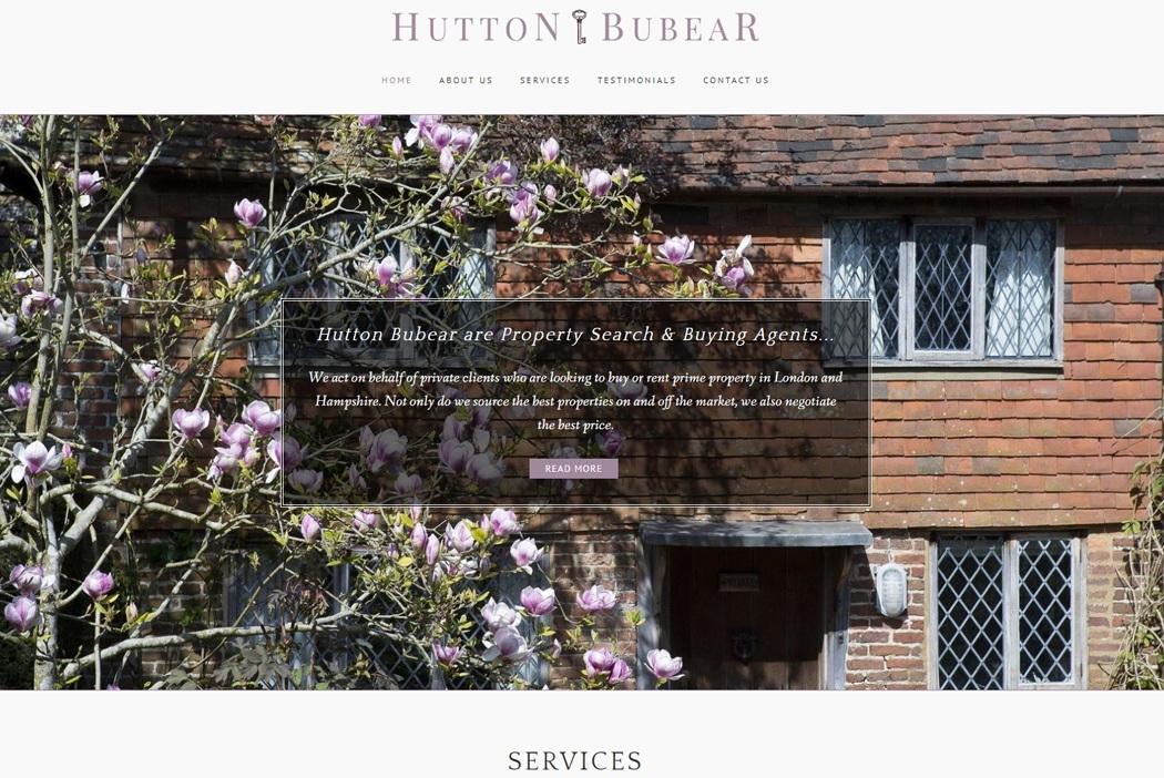 Hutton Bubear.jpg