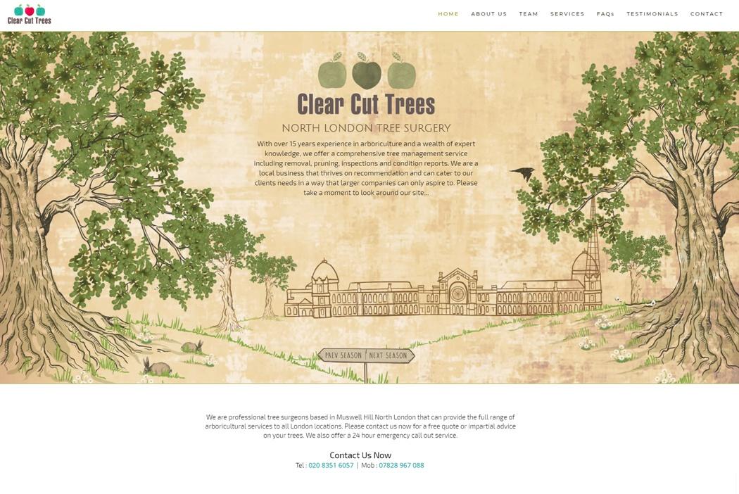 clear cut.jpg