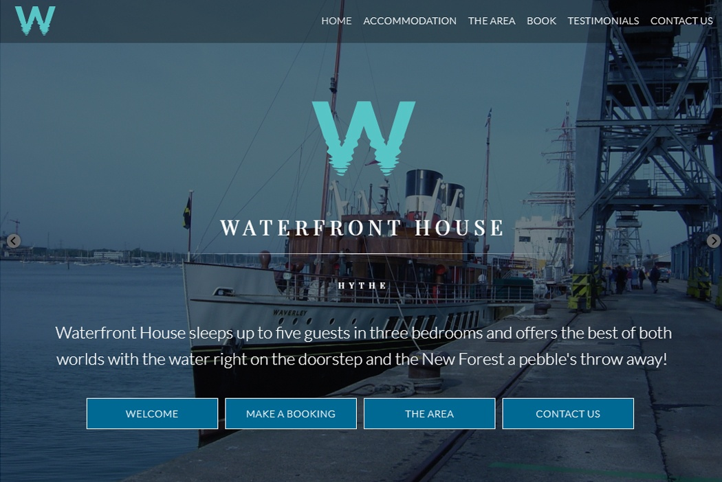waterfront house.jpg