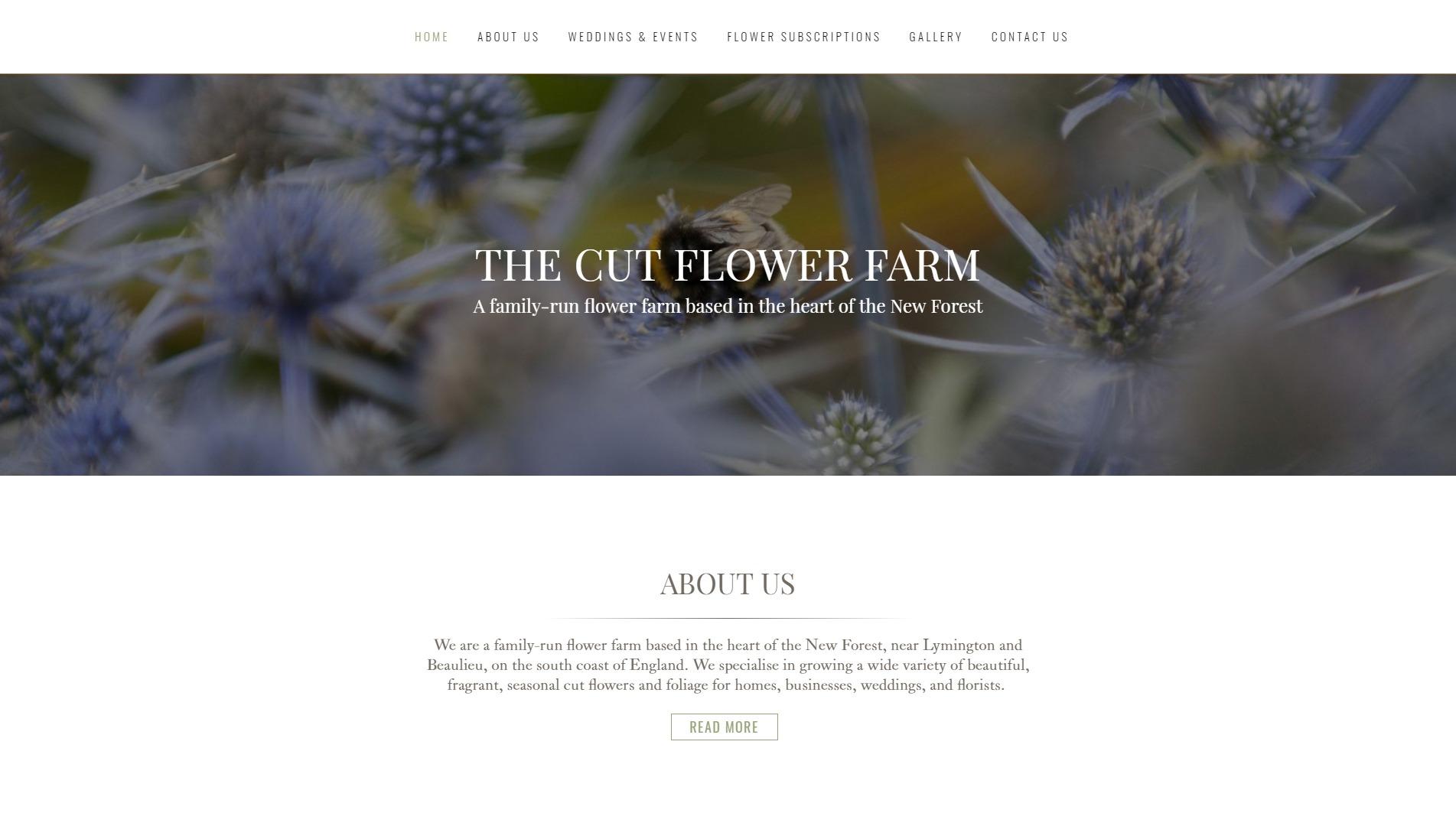 Cut flower.jpg