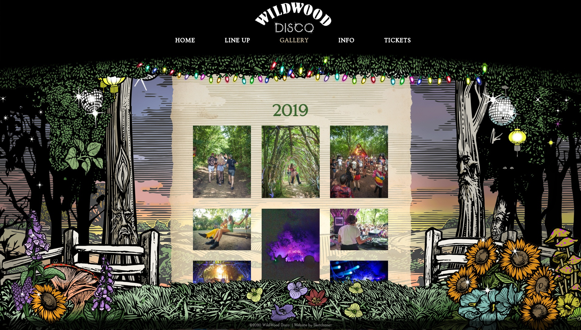 wildwood 2020.jpg