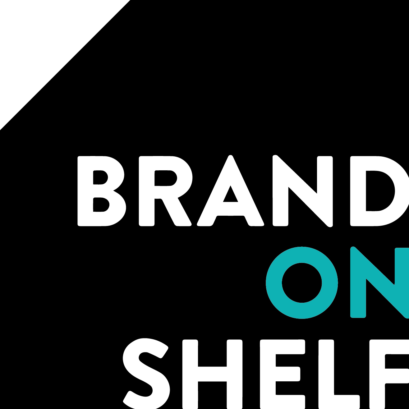Brand on Shelf logo Teal.jpg