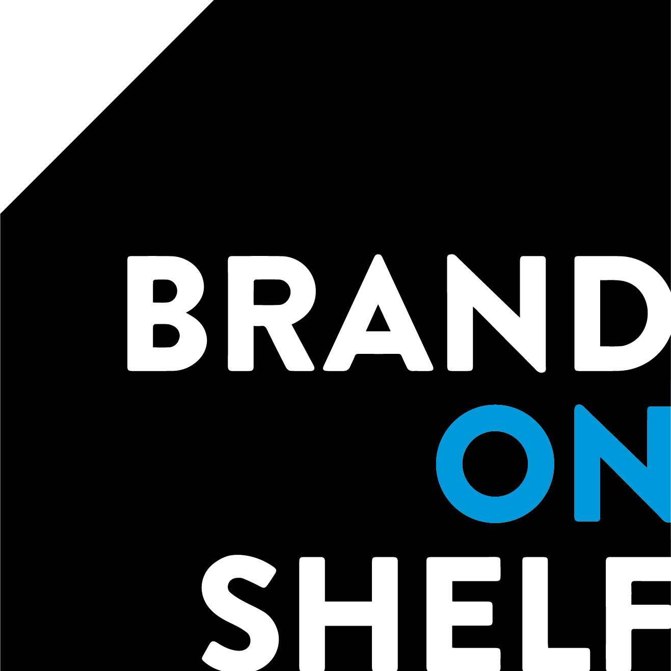 Brand on Shelf logo Blue.jpg