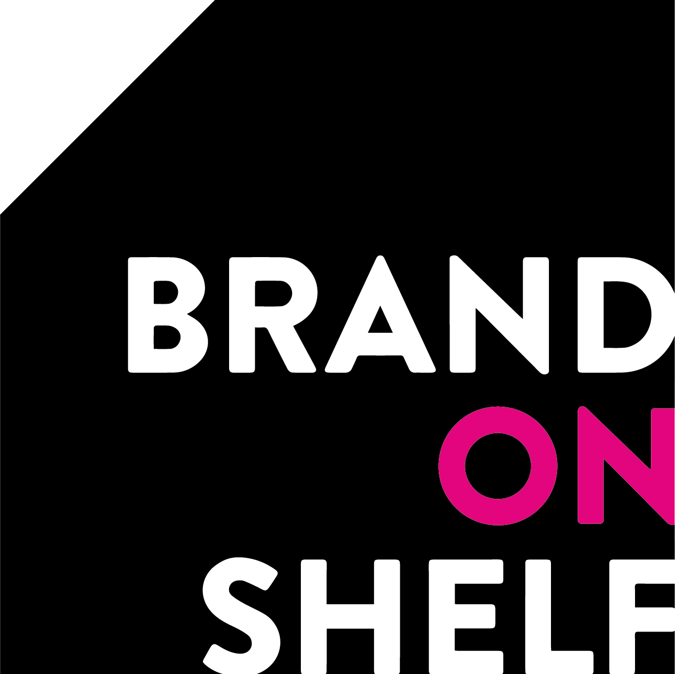 Brand on Shelf logo Pink.jpg