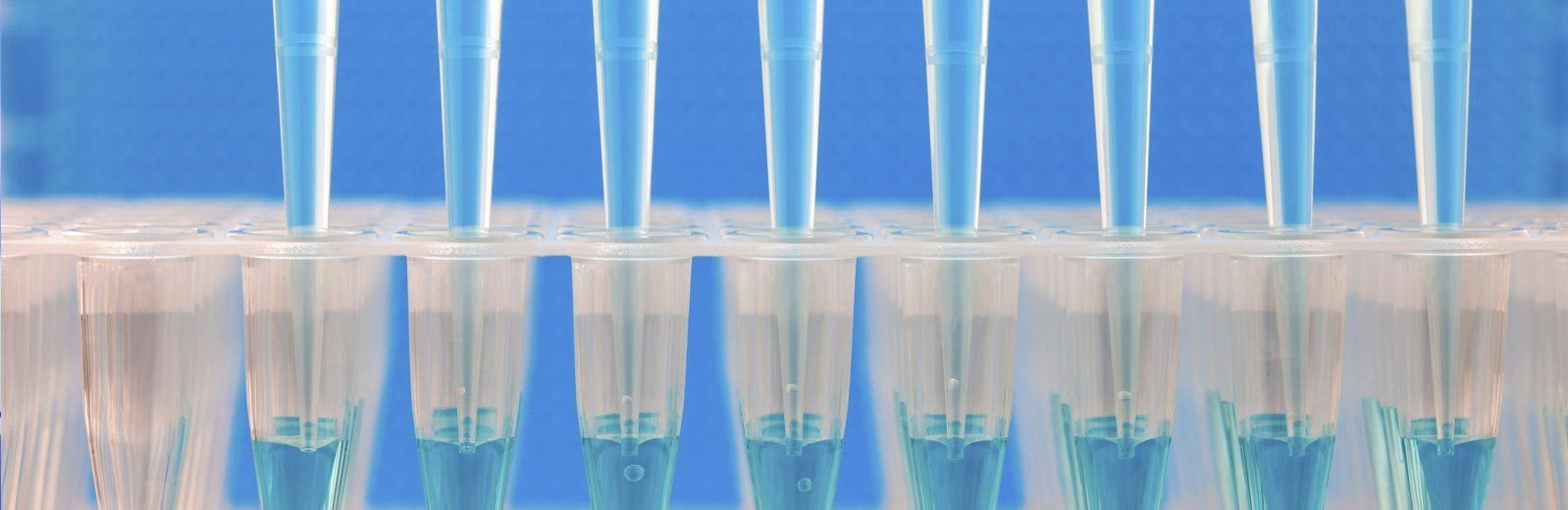 banner-blue-liquid.jpg