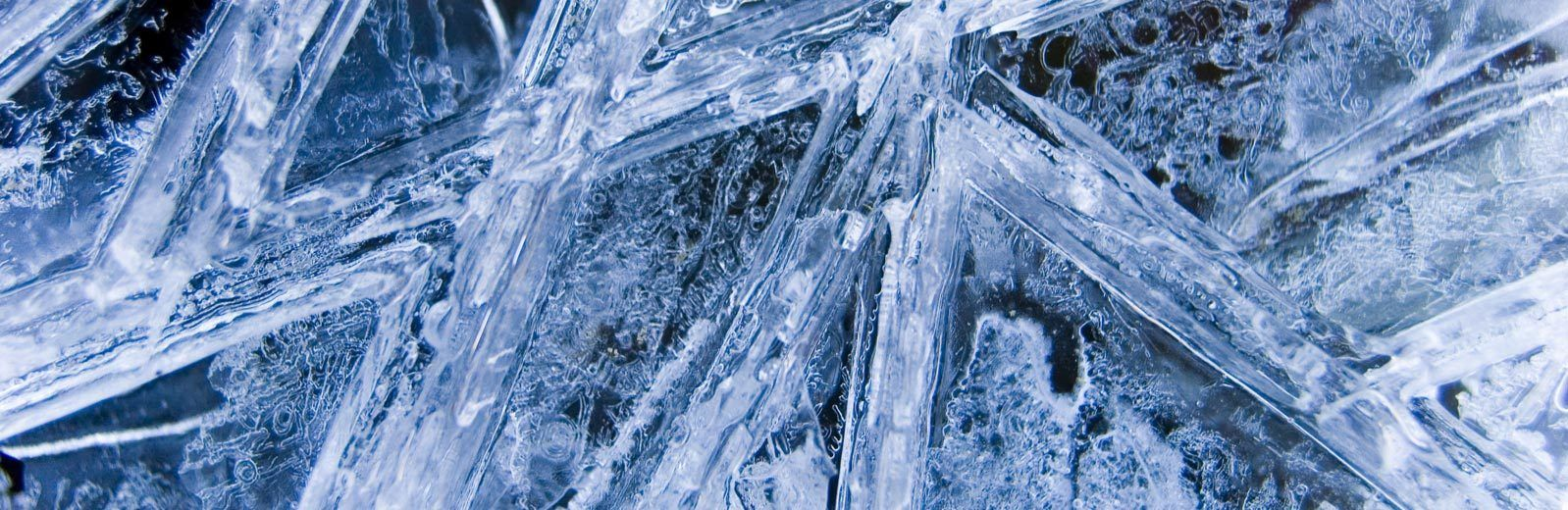banner-ice.jpg