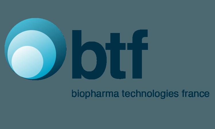 Biopharma Technologies France