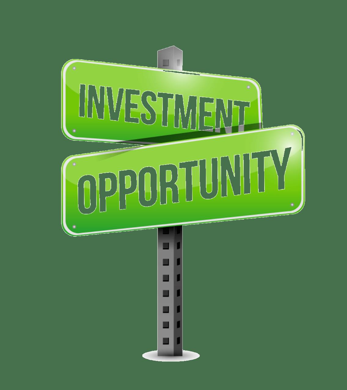 ISA deadline Investment opportunity