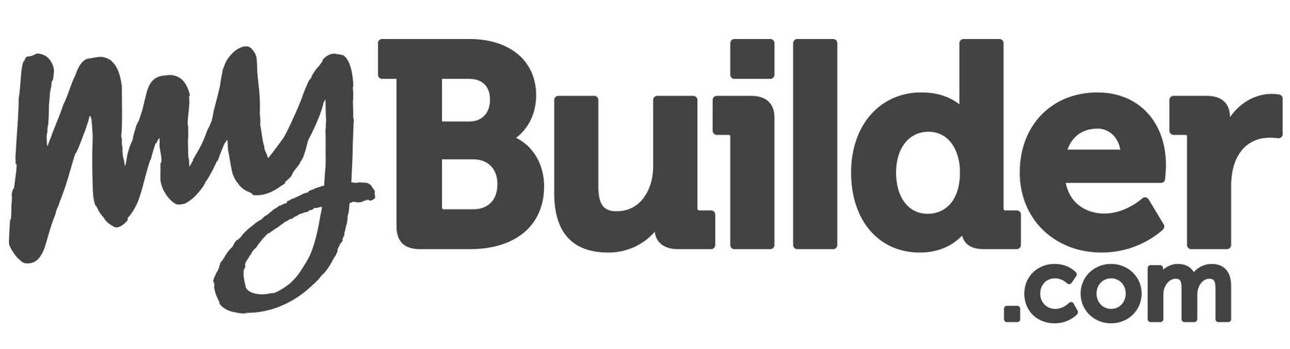 MyBuilder-logo-review-centre-jpg-2.jpg