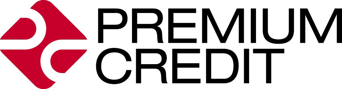 premiumcredit_PNG.jpg