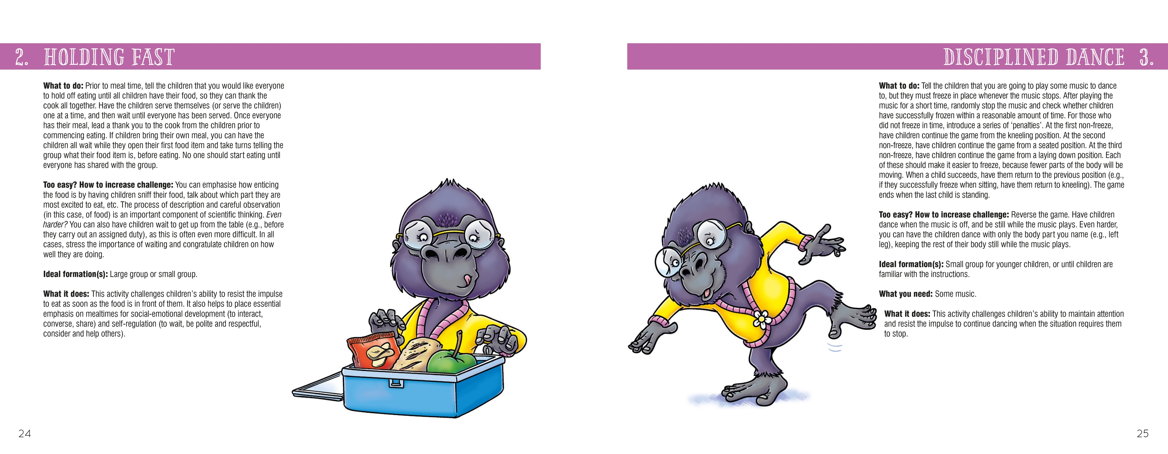 Polly And Her Lolly_Spread 4.jpg