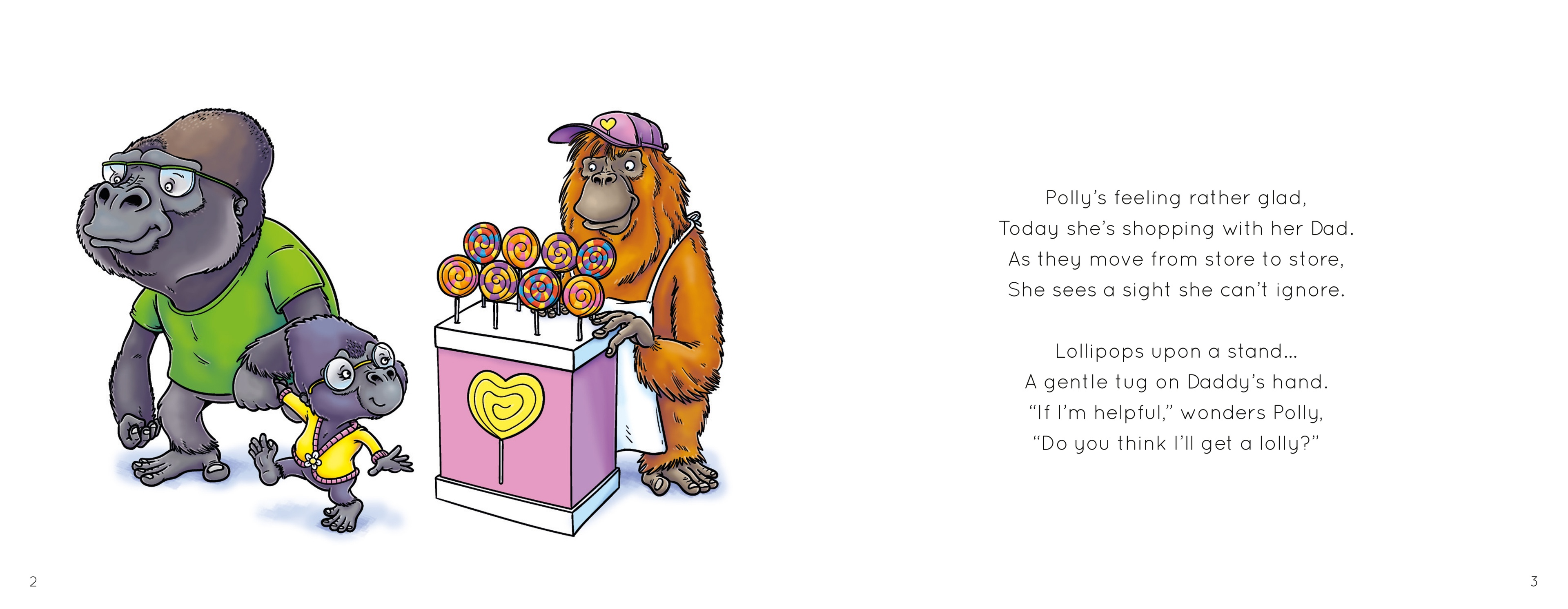 Polly And Her Lolly_Spread 1.jpg