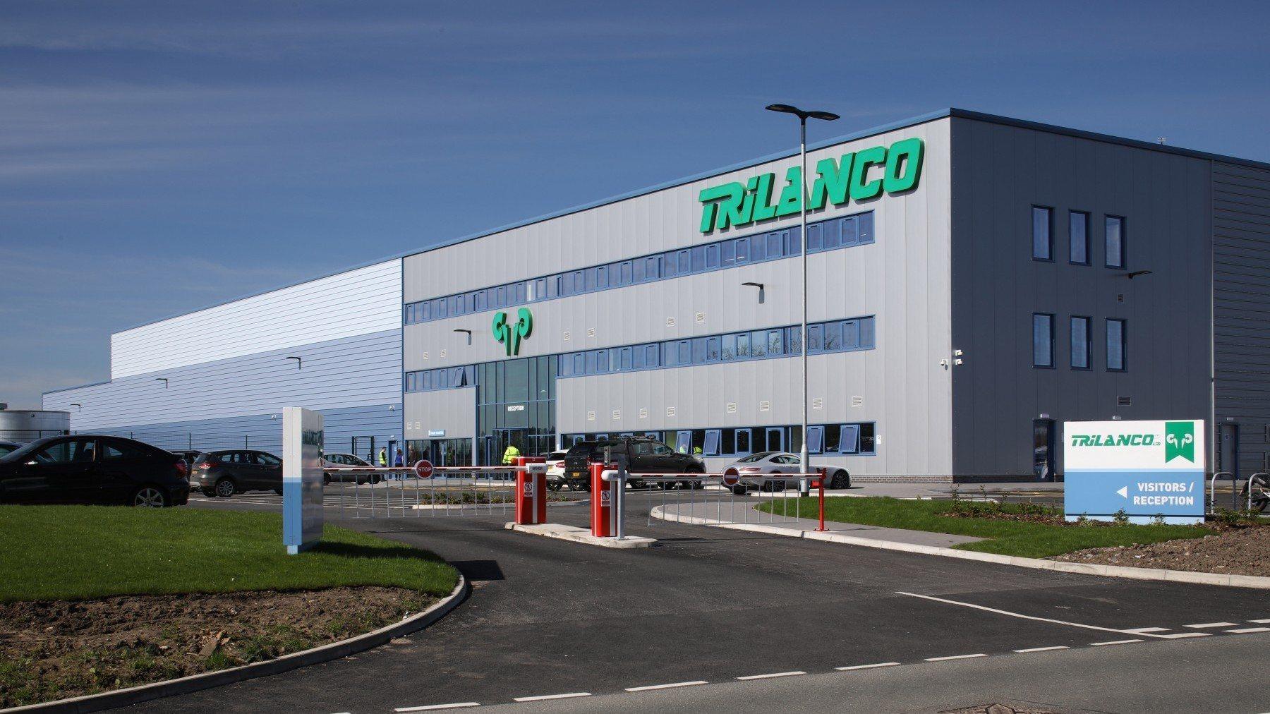 TRILANCO 1.jpg