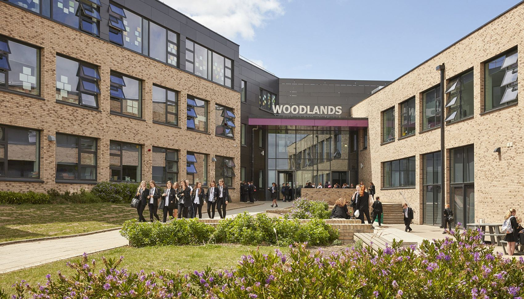 0634_Woodlands_School_N20.jpg