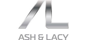 Ash & Lacy.png