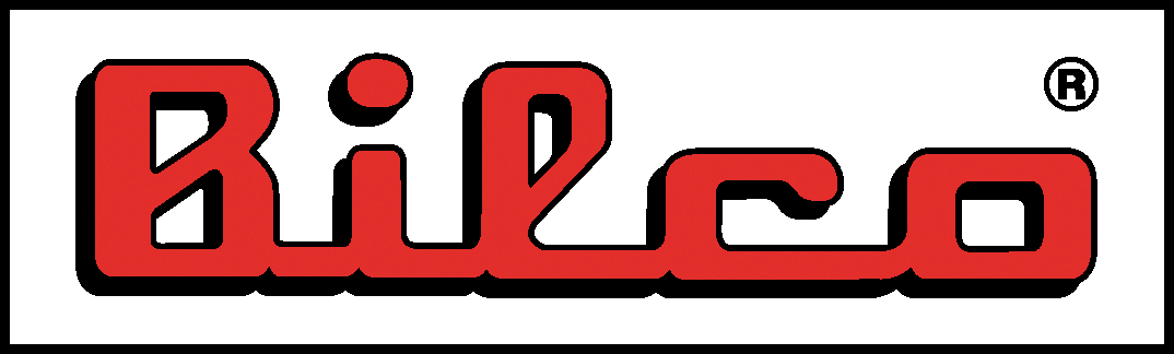 Bilco-Logo.png