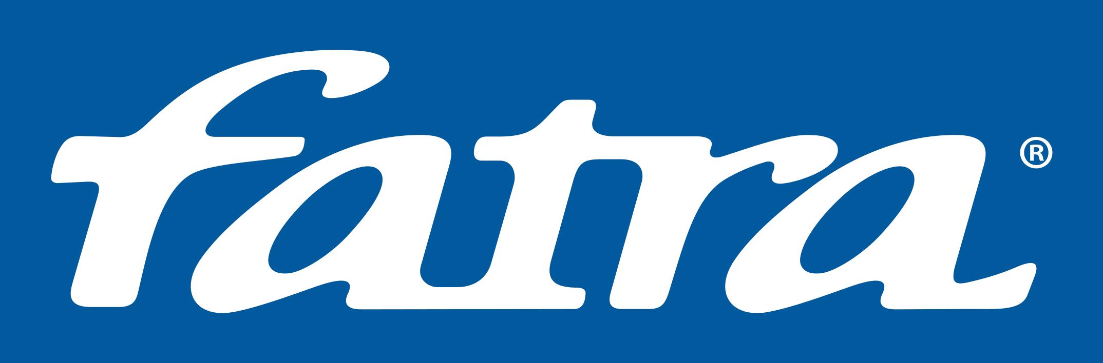 FATRA.png