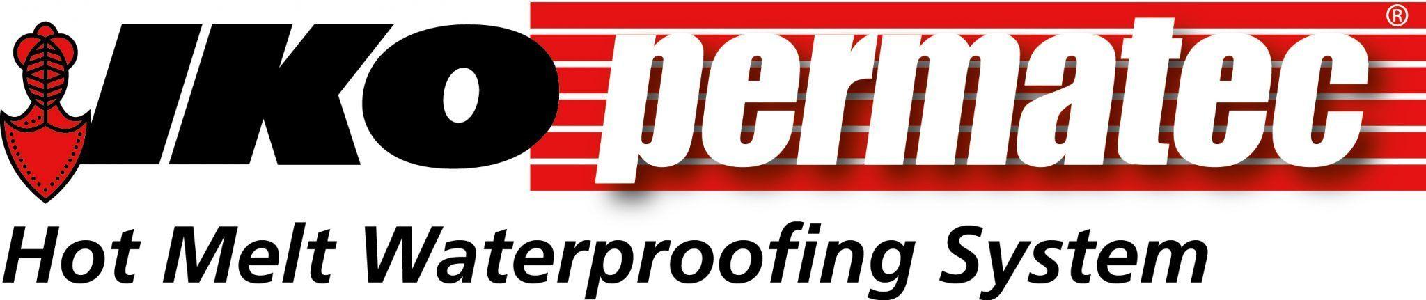 IKO-Permatec-Logo.jpg